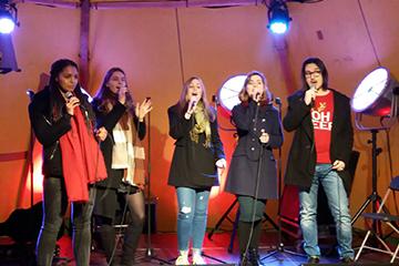 Swaygroepsles|studiohetpodium.nl